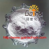 高白玻璃用氧化锑三氧化二锑