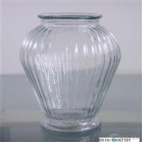 密封玻璃瓶  储物罐调味品瓶