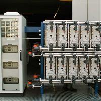 天津玻璃清洗超纯水设备高纯水