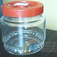 500毫升罐头瓶 玻璃瓶