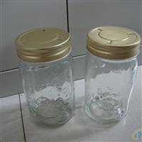 玻璃杯把子杯公鸡杯玻璃瓶