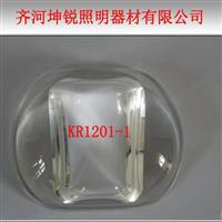 LED路灯透镜-工矿灯透镜
