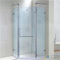 值得买的淋浴房