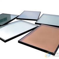 河南地区供应镀膜玻璃