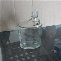 玻璃酒瓶 100毫升玻璃瓶