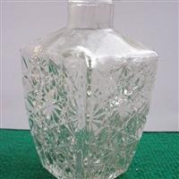 玻璃瓶酒瓶饮料瓶