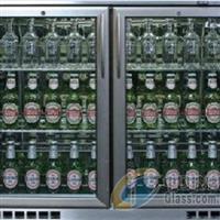 冰箱電加熱除霧玻璃  價格