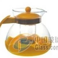 玻璃水壶 鱼缸
