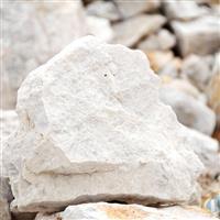 優質水磨石英砂