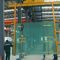 力王玻璃 吊带 玻璃吊装带