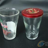 玻璃瓶酒杯 玻璃酒瓶