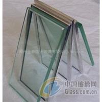 迎双节优惠大酬宾 钢化玻璃
