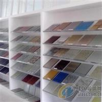 扬州庆亚烤漆玻璃