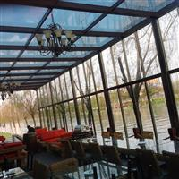 酒店玻璃膜,较好的酒店贴膜,酒店贴哪种玻璃隔热膜比较好