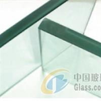 西安钢化玻璃供应价格