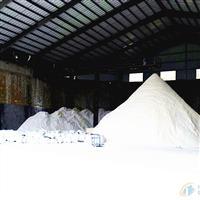 優質水磨石英粉