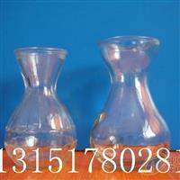 风信子花瓶风信子玻璃瓶