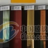 專業生產彩色鏡