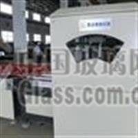 浙江卧式玻璃数控四边磨设备供应