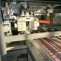 全國供應玻璃數控四邊磨設備