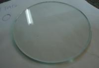 东莞采购-1.8钟面玻璃