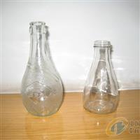 玻璃瓶饮料瓶密封罐