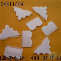 广东玻璃塑料护角