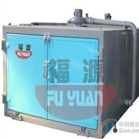 供應玻璃油漆烤爐 FY-K