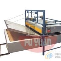 玻璃可循环式热熔炉FY-R-2