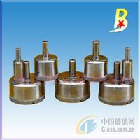 佛山供应优质玻璃钻头