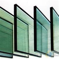 值得信赖的钢化玻璃供应