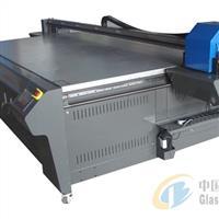 淄博周村玻璃桌平板打印機