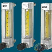 DK800-2玻璃转子流量计