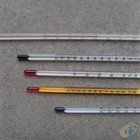 WNG-01玻璃水银温度计