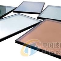 供應低輻射鍍膜玻璃