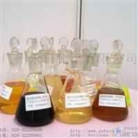 高效cnc光學玻璃加工磨削液