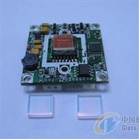 CCD滤光片,CMOS滤光片