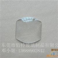 廠家提供雙橋手表玻璃