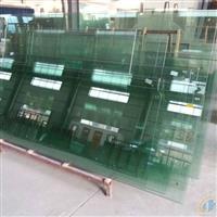 江西钢化玻璃供应价格