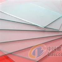超白玻璃1.1mm,0.9mm