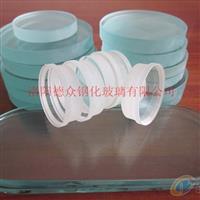 供应钢化玻璃 钢化视镜