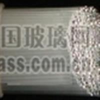 厂家直供 各种型号玻璃毛细管