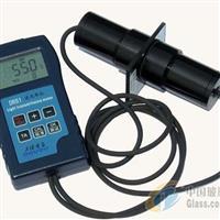 DR81玻璃透光率儀