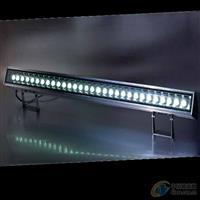 钢化LED灯专项使用玻璃