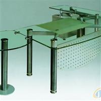 山东金晶玉钢化玻璃供应