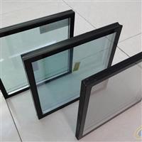建筑低辐射low-e玻璃供应价格