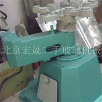 供应玻璃异形磨边机