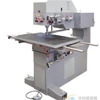 供应BZ1000活动台面自动玻璃钻孔机