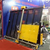 中国玻璃刻花机