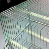 供应1.5mm格法相框玻璃
